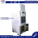 Macchina per incidere UV multifunzionale del laser per tutti i materiali