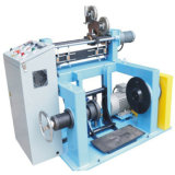 Alambre que tuerce el tensor devanado a máquina del alambre de la máquina