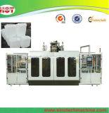 한번 불기 주조 기계를 만드는 10L 15L 18L 물통 병 두 배 역