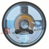 Waterdichte Spreker Mylar met BinnenMagneet Dxyd70n-22f-8A