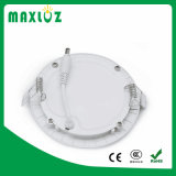 Heißer Verkauf ringsum ultra dünne 12W LED Instrumententafel-Leuchte