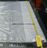 習慣によって印刷されるセロハンキャンデー包装袋
