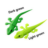 Cartoon Walllizard Pendrive Gecko
