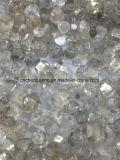 아주 저가를 가진 Si 석탄 Hpht CVD 천연 다이아몬드