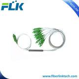 divisor micro del PLC del Mini-Módulo del 1m 0.9m m