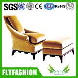 Footbath durável e confortável sofá para venda (DE-57)
