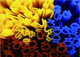 Резиновые детали, EPDM резиновой пластиной, силиконового каучука, резиновые компоненты