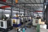 1ml pipeta Pasteur que hace la máquina del moldeo por insuflación de aire comprimido