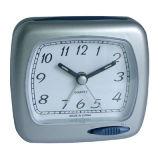 Le tableau Alarm Clock (FM608)