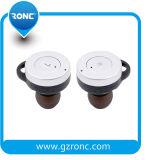 Горячая продажа высокое качество беспроводной мини-Sport наушники Bluetooth