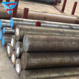 Forgia 4140 della barra rotonda d'acciaio della struttura della lega dell'acciaio 1.7225