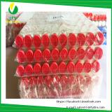 De Zuiverheid van 99% Melanotan II Melanotan 2 Hormoon van het Polypeptide 121062-08-6 Mt2