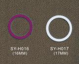 Verschiedener materieller Büstenhalter-Einsteller für Wäsche