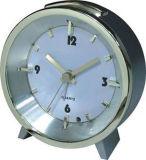 Reloj Despertador mesa (2208)