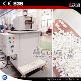 Professionele Plastic Pelletiseermachine met Parallelle TweelingSchroef
