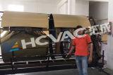 Цвет листа из нержавеющей стали PVD вакуумный оборудование для нанесения покрытия/вакуумные покрытие завод/вакуума - стержень Мейера