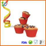 Le silicone Muffin, Set de Cuisson de pain