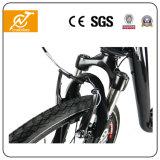 販売のためのCnebikes 36V 250Wの前部モーターEbikeの電気自転車