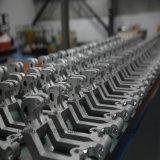 Mt52A 시멘스 시스템 CNC High-Precision 훈련 및 맷돌로 가는 센터