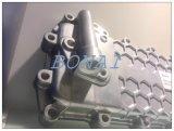 Motoröl-Kühlvorrichtung-Deckel für Isuzu 4he1
