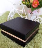 رف صنع وفقا لطلب الزّبون ورقيّة صلبة هبة [بكينغ بوإكس] لأنّ خمر, أحذية, مجوهرات