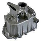 fundição de moldes de alumínio parte para OEM