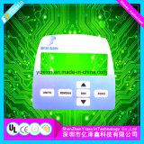 工場供給電子製品のための光学アクリルペットレンズ