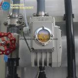 水処理の化学海水の脱塩72tpd