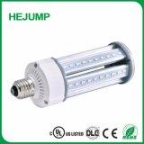 LED de alta eficiencia de 24 vatios de luz de maíz con Ce certificado RoHS