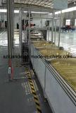 Máquina de empacotamento automática da barra para o sistema de Busway
