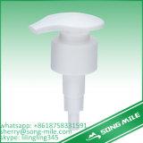 제조 화학제품을%s 일반적인 크기 로션 펌프