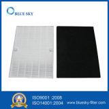 Filtro purificador de aire para Compatible 115115 Los filtros de carbón y 4.