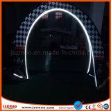 Jarmoo exterior personalizado FPV de la puerta de la carrera para el Drone Racing