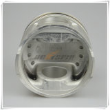 Motor-Kolben 4bd1t für Isuzu Ersatzteil Soem: 8-94321-734-0