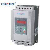 Chziri Software Choke 100HP Zjr2-3750 for Motor Protector