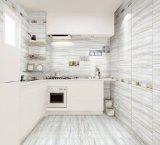 Azulejo de suelo de cerámica y azulejo de la pared para el cuarto de baño y la cocina (P36069)