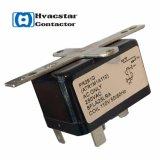 ATAC universal 16A 2.5kv do relé do ventilador do poder superior