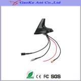 차량 GPS GSM 안테나를 위한 조합 GPS GSM 안테나 3m 스티커 GPS GSM 안테나