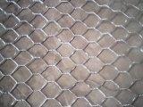 高品質六角形ワイヤー網