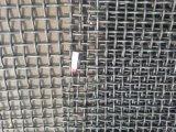 نسيج جلّيّة [كريمبد] [وير مش] من مصنع