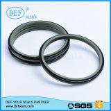 Ring für Kolben - Omks schieben, das für keramische Maschine verwendet wird