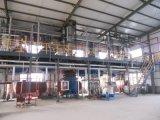 124-04-9 Precio competitivo de grado industrial ácido adípico