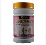Lida 100% Natuurlijke Capsules van het Vermageringsdieet plus de Pillen van het Verlies van het Gewicht