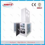 Luft - - Luft Zelt-Paket-Dachspitze-Klimaanlage für Lager