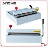 Máquina dental simple del lacre de la buena del precio de la alta calidad fábrica de China