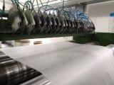 PVA для скрепления клеем мягкой ткани из стекловолокна коврик