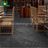 Verkaufsschlager Belüftung-Planke Lvt Vinylfußboden, ISO9001 Changlong Cls-39