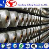 Dirigir el hilado de Shifeng Nylon-6 Industral del reparto usado para la tela de nylon de la cuerda/el hilado/el cable mezclado/el hilo para obras de punto/la tela de algodón/el acero inoxidable/el bordado/el conector/el alambre