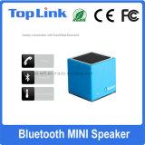 Haut-parleur mono Main-Libre de Bluetooth de contrôle de téléphone mobile de professionnel
