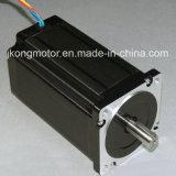 Alto-Quuality 2 motore di punto di fase NEMA34 per la macchina di CNC